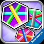 Take It Easy by Ravensburger Digital GmbH @ iTunes App Store (App of the Week)