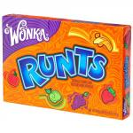 wonka runts £1.00 at poundland