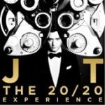 WowHD - 15% off everything on site including: Justin Timberlake - The 20/20 Experience (Deluxe Edition) CD £7.64 (cheapest available!)