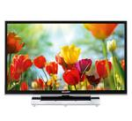 Sharp LC39LE351KBK 39 inch HD Ready 1080p LED TV  5YR Guaranty Direct from Sharp