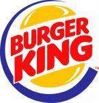 Burger King Mini Ice Cream Sundae Chocolate/Strawberry 49p NO VOUCHER NEEDED