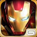 Iron Man 3 - The Official Game free on Google play