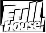Full House - Issue 19 - Competition Answers - Closes 14/05