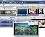 trakAxPC Video Editing software @Trakaxpc - £26.57