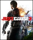 Just Cause 2 on PC £2.49 Steam Code