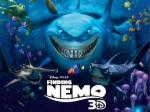 Free Kids' Tickets to Disney-Pixar's Finding Nemo 3D with the Sun