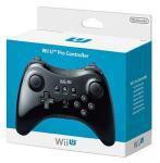 Pro Controller - for Nintendo Wii U @ ASDA Direct - 26.13