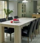 Win furniture from Halo worth £3000 @ KBB