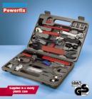 powerfix bike tool kit lidl hotukdeals. Black Bedroom Furniture Sets. Home Design Ideas
