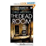 Free Thriller : The Dead Room {Kindle Edition} - A crime thriller from Penguin - Download Free @ Amazon