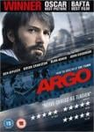 Argo DVD (pre-owned) £3.00 @ Blockbuster Marketplace