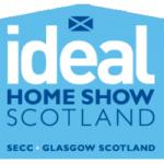 10,000 Free Tickets For Ideal Home Show Scotland