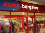 Balance active formula 99p @ Home Bargains
