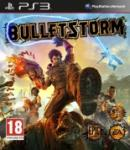 Bulletstorm - PS3 / XBOX 360 Game £3.99 @ Blockbuster Marketplace (with 6 month guarantee)