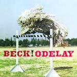 "Beck - ""Odelay"" CD @ amazon (zoverstocks VGC) just £1.27"