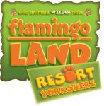 Half Price Family Ticket to Flamingo Land @ £50 see 2nd post for links