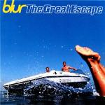 "BLUR - ""The Great Escape"" CD (zoverstocks VGC) @ Play.com just £1.23 (more cheap BLUR CDs in post, including **PARKLIFE for £1.26**)"
