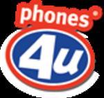 Samsung galaxy s 4 £37 p/m no upfront cost and £100 quidco @ Phones4U