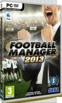 Football Manager 2013 £10.20 @ Sega