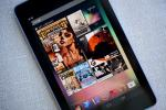 Nexus 7 16GB refurb ebay argos £119.99