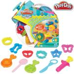 Play-doh Candy Jar, £6.83 Delivered @ Amazon