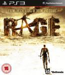 Rage PS3 - £2.99 delivered @ GAME