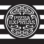 Free Garlic Bread or Dough Balls at Pizza Express - Unlimited Vouchers!