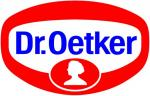 Free Dr Oetker pizza with purchase of a promotional pack NOW BACK :-)