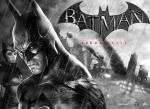 Batman: Arkham City GOTY edition (Steam) £4.00 @ Greenman Gaming