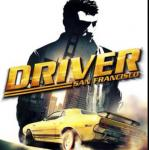 Driver San Francisco ONLY £9.85 for Xbox 360 & PS3 @ shopto.net