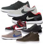 Nike Mens Trainers - Renzo, Braata, Mavrk, Paul Rodriguez - £29.99 Blu Thirteen eBay