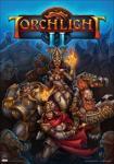 Torchlight II £4.99 at Gamefly