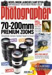 Today only - Amateur Photographer magazine subscription @ £18 a quarter or £72 a year - from Magazines Direct