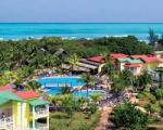 14 nights, Cuba Varadero, All inclusive, Iberostar Tainos, 4/5 Tripadvisor, £674pp, Departs 20/06/2013 @ IceLolly