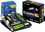 Win G1 Snipers and a Haswell CPU's @ Overclock3D