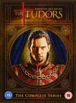 The Tudors Complete Box Set (13 Discs) DVD £15.11 @Amazon