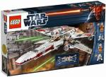 LEGO Star Wars 9493: X-Wing Starfighter £29.98 [Amazon]