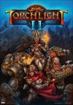 Torchlight 2 (STEAM ACTIVATED) - £3.99 (with code: GFDJUN20UK) @ Gamefly