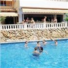 8 Nights Majorca £311 per Couple (£155pp) - Total price including all Extras (Budget Holiday) @ Travel Republic