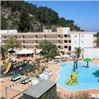 Ibiza 8 Nights £119pp including hotel and flights.@ Travel Republic