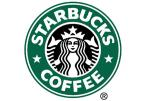 Starbucks Card worth £10 for £5 @ groupon