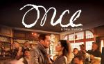 Win a pair of tickets to see Once, the fabulous new musical in London's West End @ The Telegraph