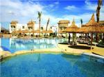 Egypt 14 Nights All Inclusive £287pp ** 4 Star ** family holiday @ Thomas Cook