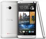 Win an HTC One mobile @ Tesco Phone Shop @ Twitter