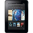 Free £20 Argos voucher when you buy any Kindle Fire tablet + quidco cashack inc. free delivery