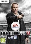 Fifa Football Manager 13 PC £4.99 @ Origin online store