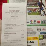 FIFA 13, Xbox 360 @Cashconverters. £14.99