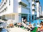 £130pp 14 Nights Bed and Breakfast Turkey including flights, luggage and Hotel @ Thomas Cook £391 for family of 3 (2 adults 1 infant)