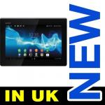 """New Sony Xperia Tablet S SGPT121 16GB 9.4"""" Android 4.0 (Ice Cream Sandwich) £199.99 @ eBay / Photo Direct"""