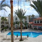 Cyprus 10 Nights  ** 4 star**  with ALL extras - total price per couple £373.75 @ Travel Republic in January